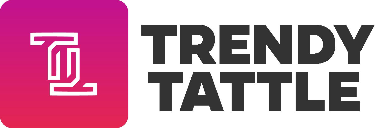 Trendy Tattle