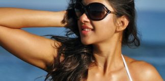 Sapna Vyas Patel diet plan