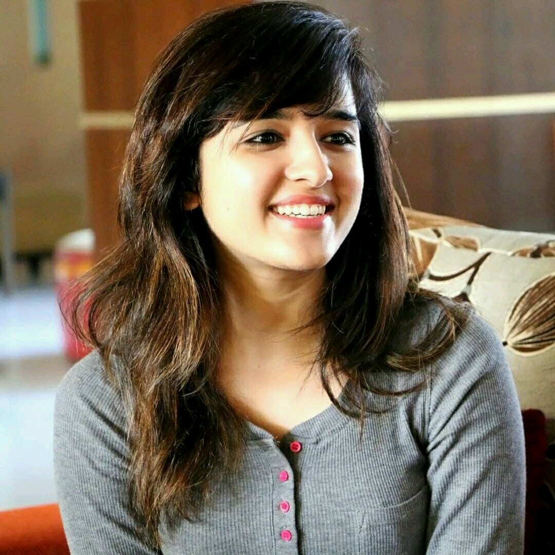 recreate your device with shirley setia wallpaper [best collection