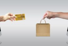 Launching a Successful E-commerce Website in Pakistan