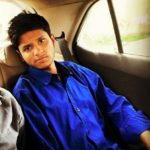 Saeed Ashif Ahmed