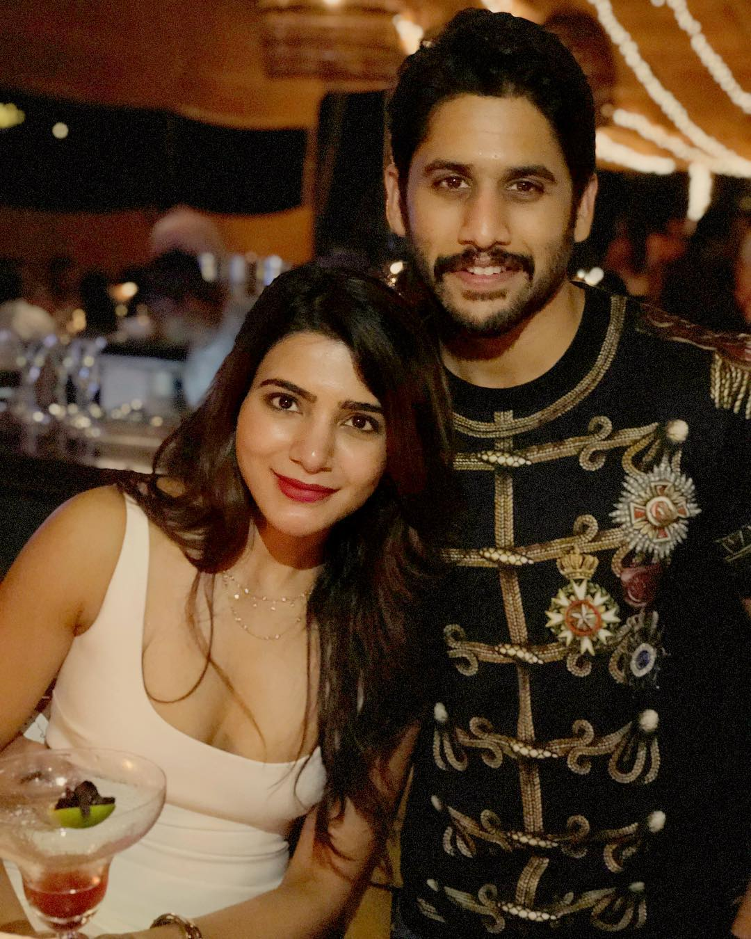discover samantha akkineni hd images collection from our pics corner