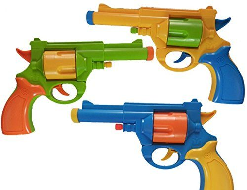 Airsoft Pistol for Kids