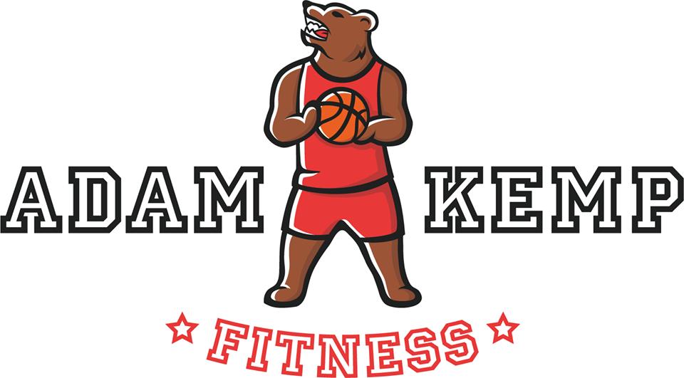 Adam Kemp Fitness