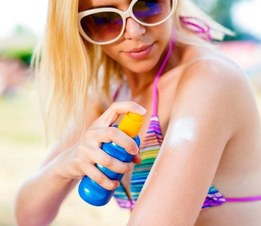 How To Tan Faster