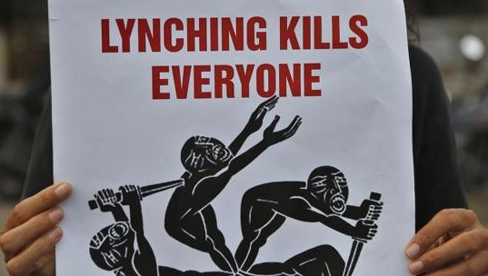 mob lynching 1